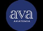 Avacampus2